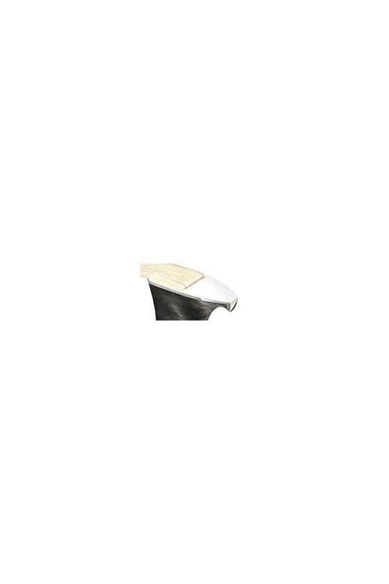 Arcus M6 Viola Bow