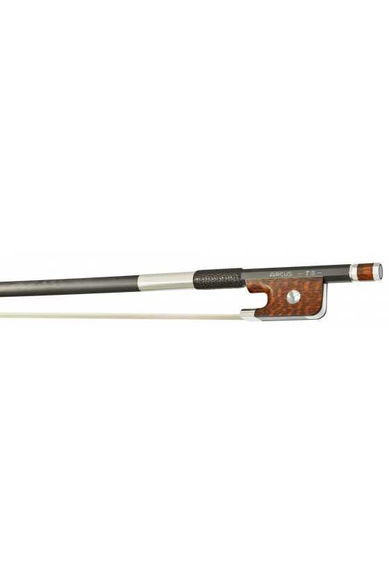 Arcus T5 Cello Bow
