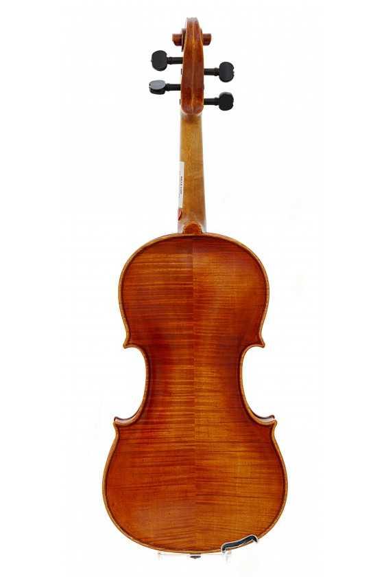 Cremona Master Violin 2013