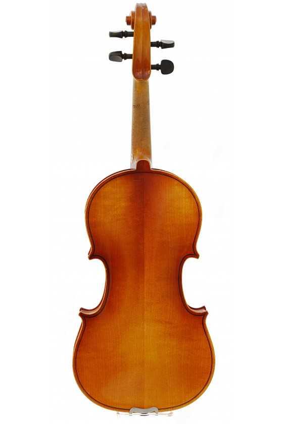 Czech Violin Basic