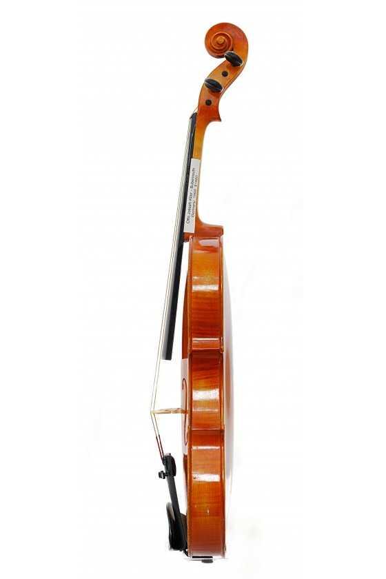 Otto Joseph Klier Violin Bubenreuth Germany 1998