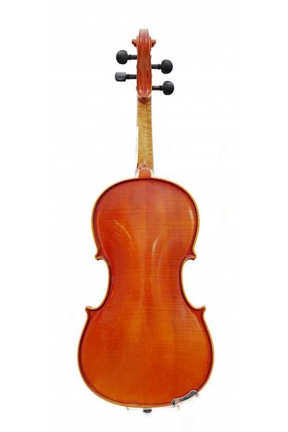 Anton Schuster Violin 1970's Germany