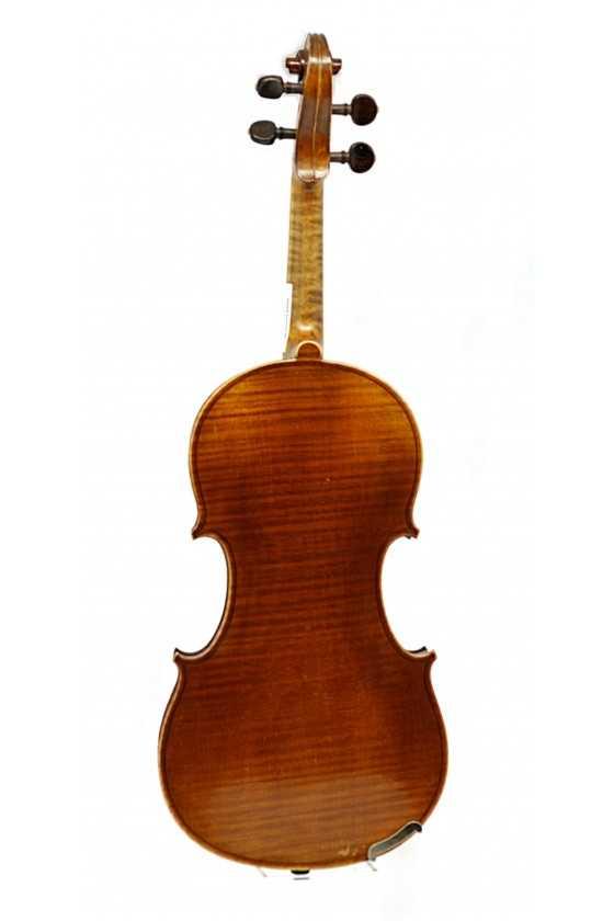 H. Clotelle Violin Mirecourt
