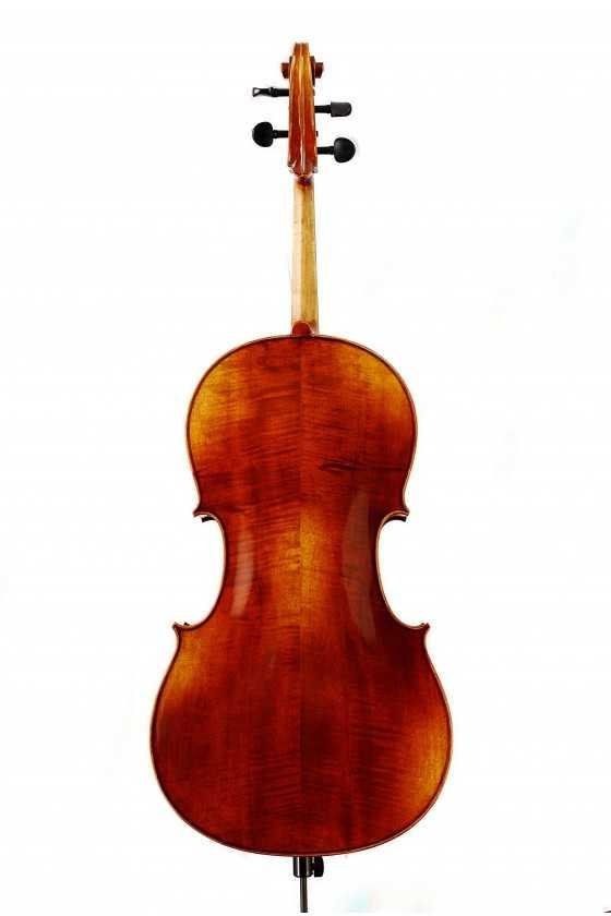 Amore Cello