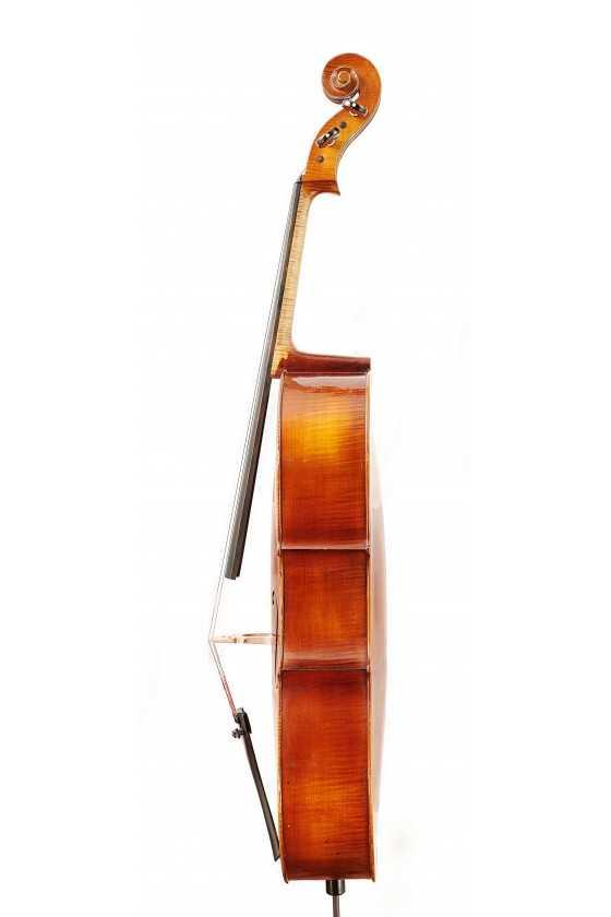 JTL Cello 1937