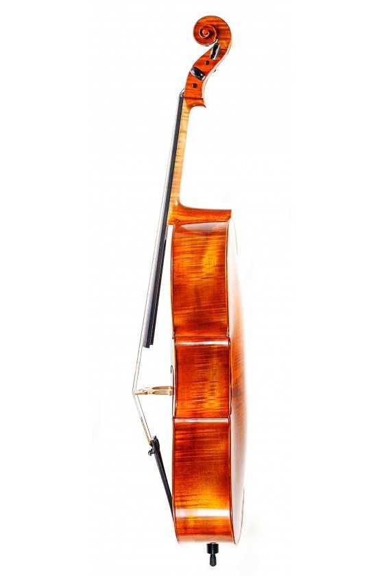 Bravo Cello