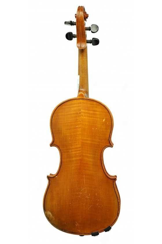 A Bell Violin (USA) c 1925