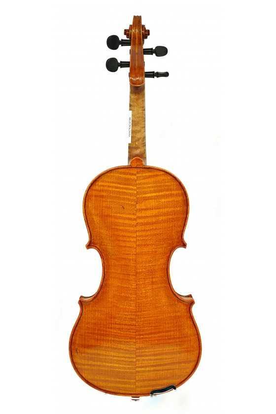 Manighetti Violin 1938 Turin, Italy