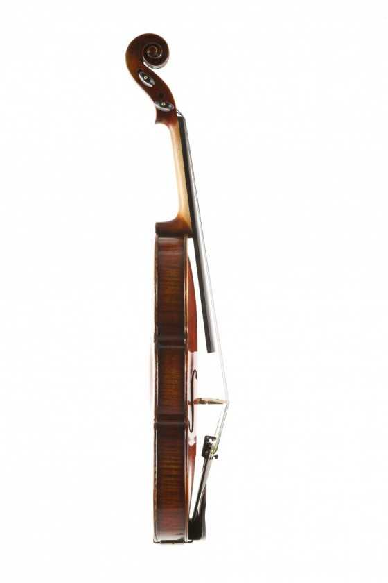 Pietro Lombardi Violin By Eastman