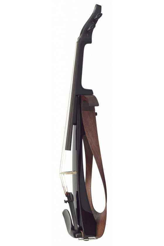 Yamaha YEV 105 Electric Viola/Violin