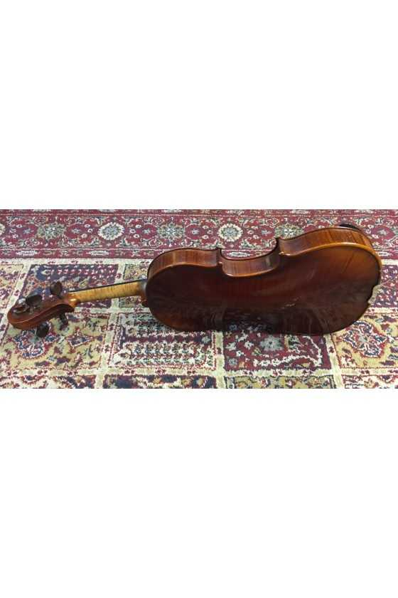 Copie de Antonius Stradivarius