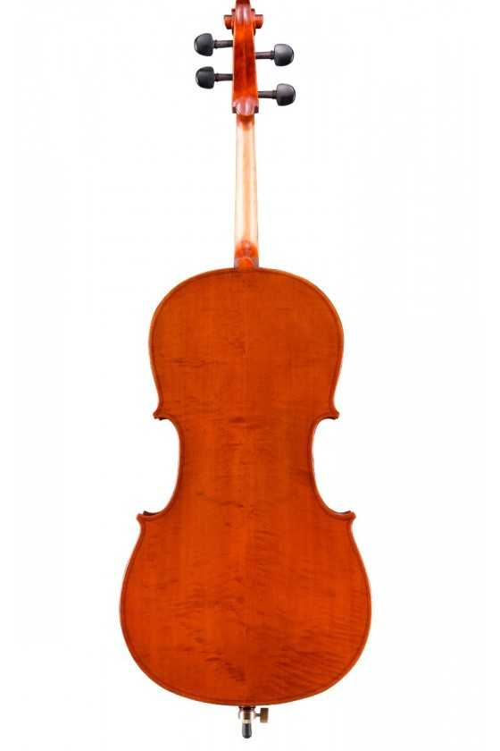 Samuel Eastman VC100 Cello
