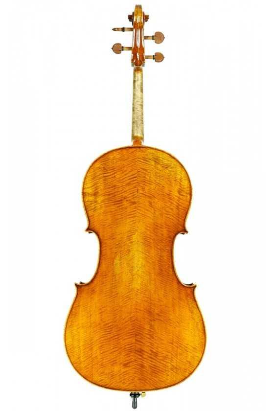 Pietro Lombardi VC502 Cello