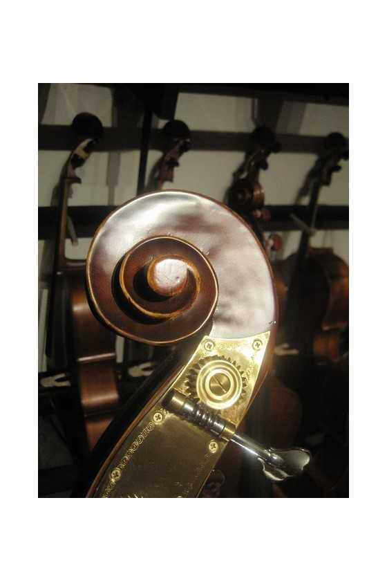 Capriccio Double Bass -All Sizes