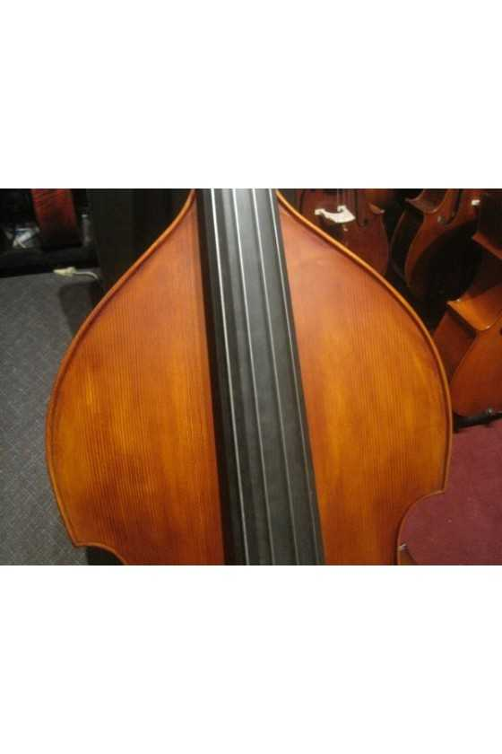 Amore Double Bass