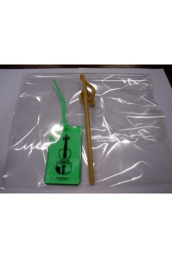 Animato Special Gift Pack