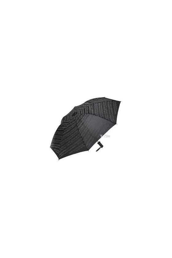 Music Note Umbrella