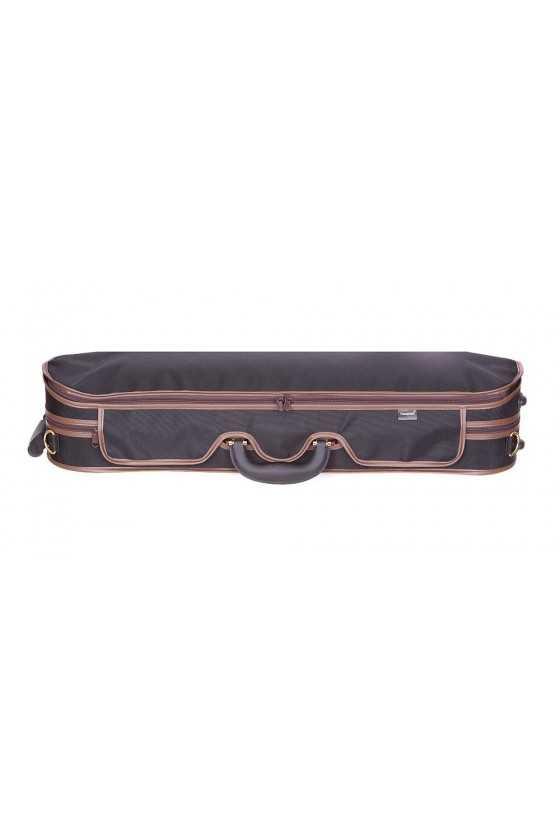 Tonareli Deluxe Violin Case (Full Size)