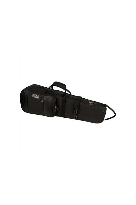 Protec Max Shaped Violin Case 4/4 Size
