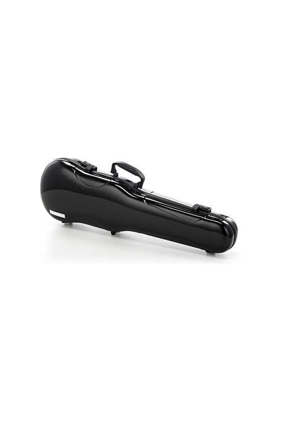 Gewa Air 1.7 Violin Case Black