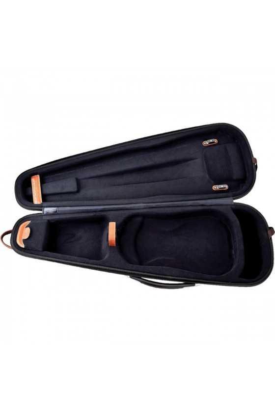 GL Combi Contoured Violin Case