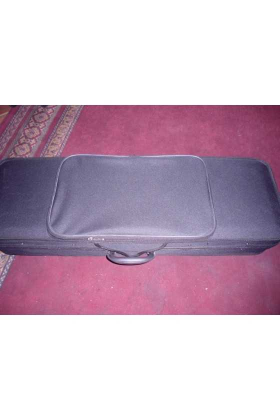 Animato Violin Oblong Case