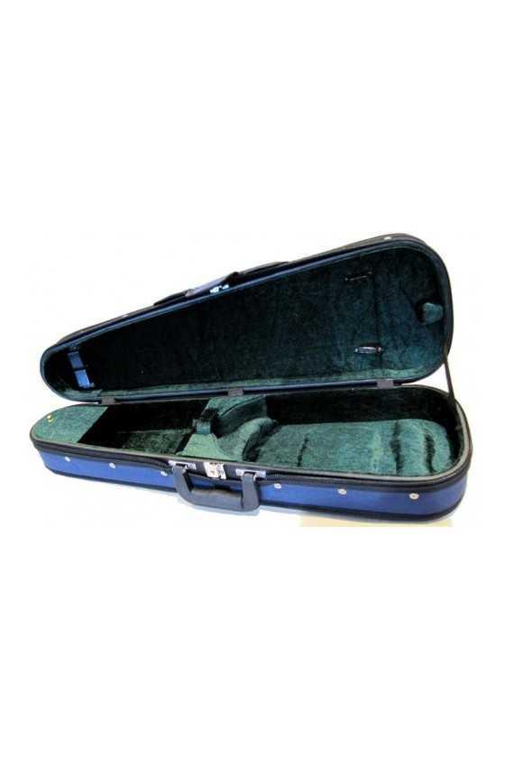 FPS Hard Shell violin Case