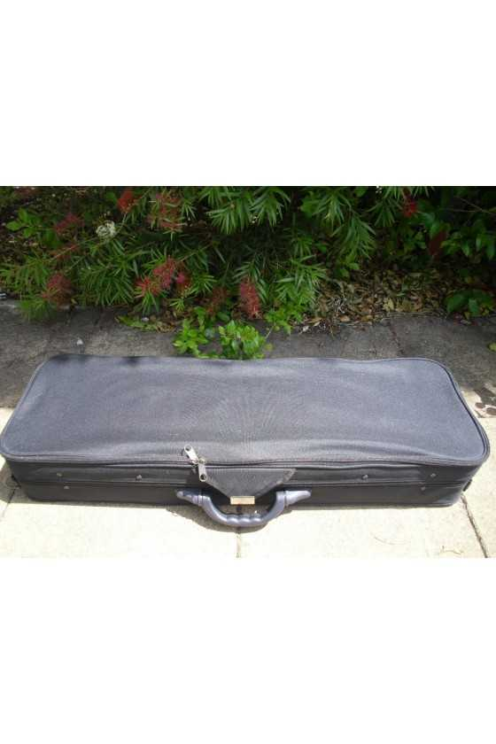 Violin Case- Oblong Case- Light
