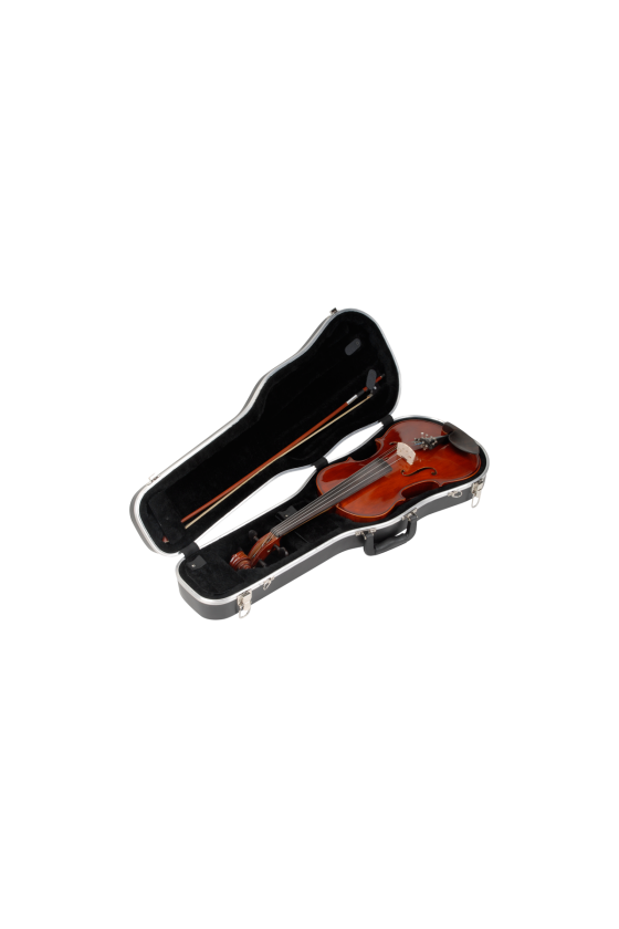 SKB Viola Case For 15.5""