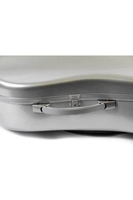 BAM La Defense Hightech Slim 3.8k Cello Case
