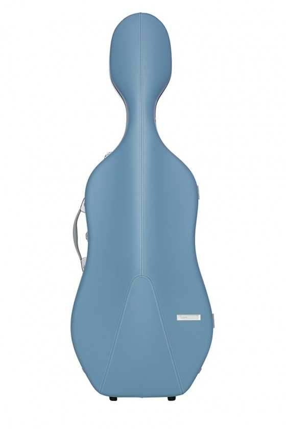 BAM L'Etoile Hightech Slim Cello 3.7k Case