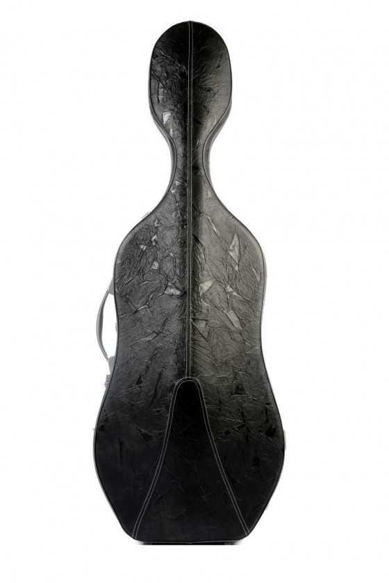 BAM Texas Hightech Slim 4.1k Cello Case