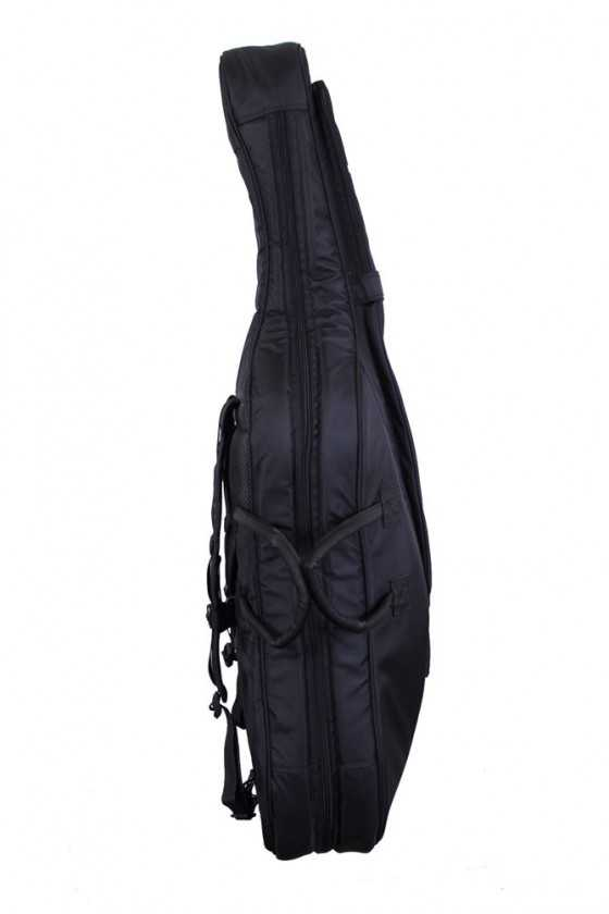 Cello Designer Super Duty Gig Bag By Tonareli