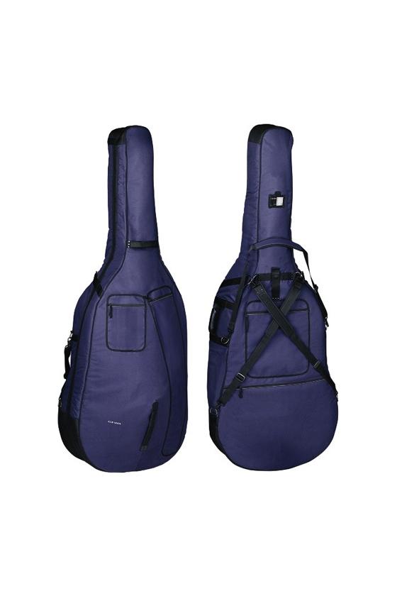 Double Bass Bag - Gewa Premium