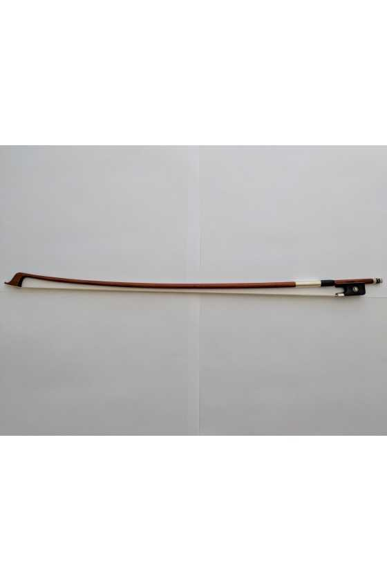 Dorfler Cello Bow - 191 Pernambuco Wood - Master Bow - Round