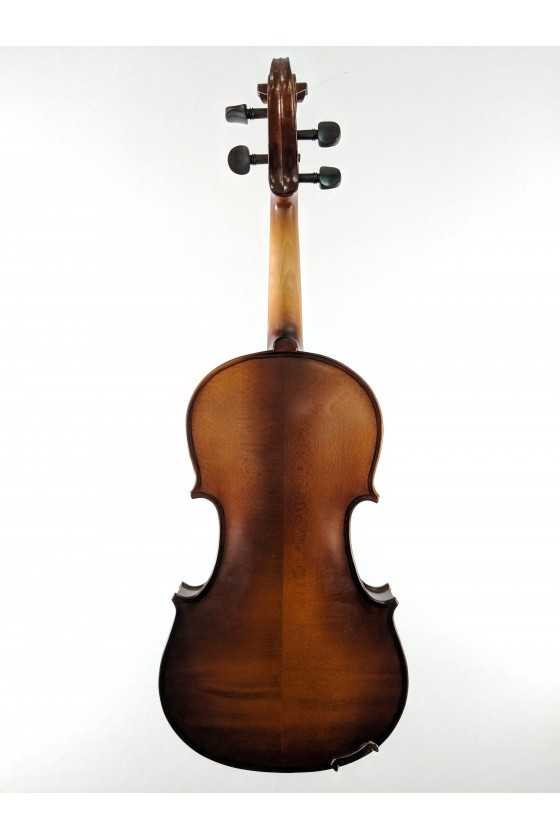 Arco Violin Outfit