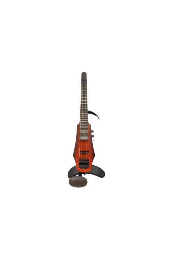 NS Design NXTa 4 String Violin