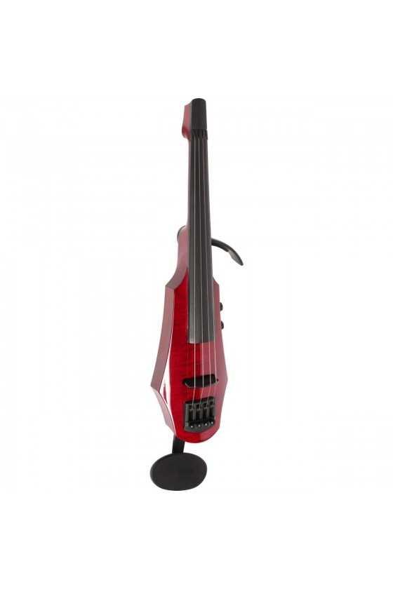 NS Design WAV Series 4 String Violin