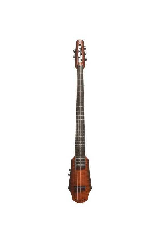 NS Design NXTa 4 String Cello