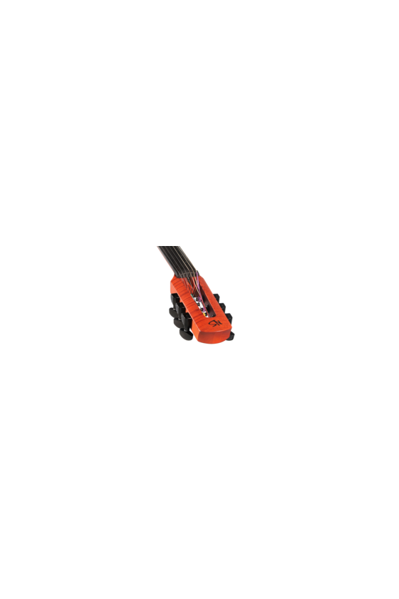 NS Design CR Series 4 string Cello