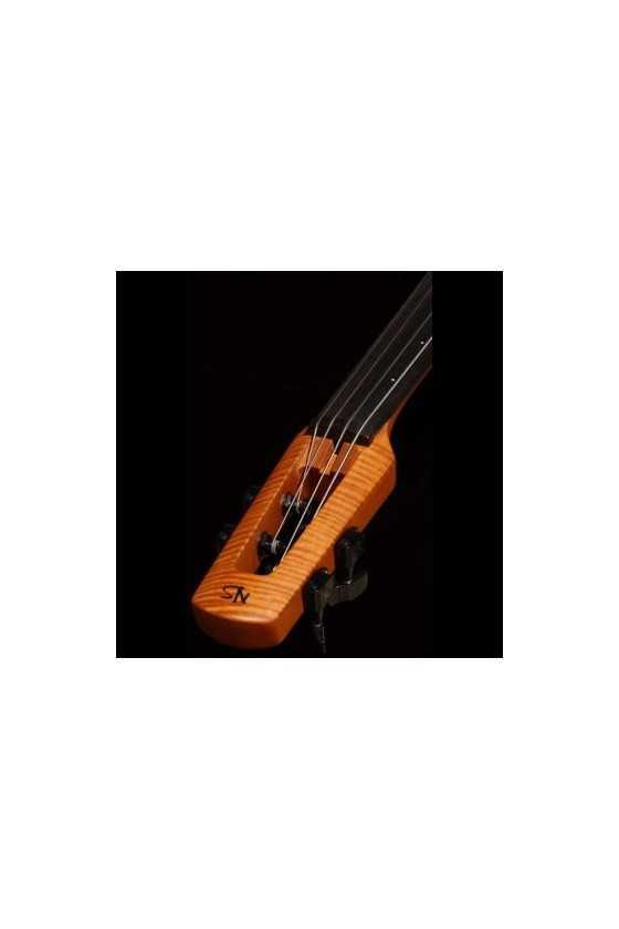 NS Design CR-M 4 string Upright Bass