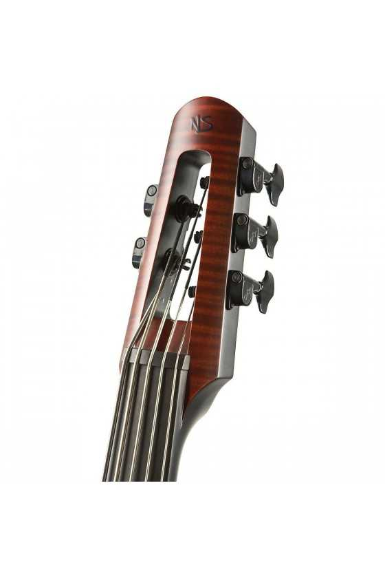 NS Design NXTa 5 String Double Bass