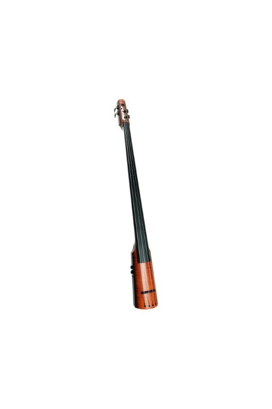 NS Design NXTa 4 String Double Bass
