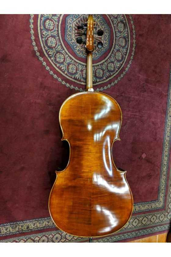 Cantabile Cello