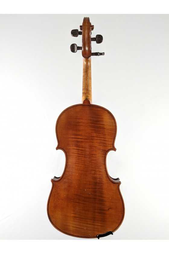 French Made Violin, circa 1930