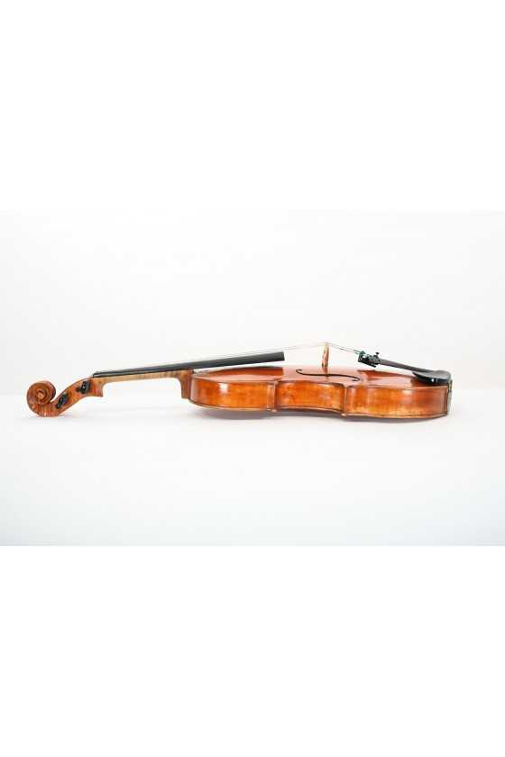 A E Smith Viola 1963 (16.4 Inches)