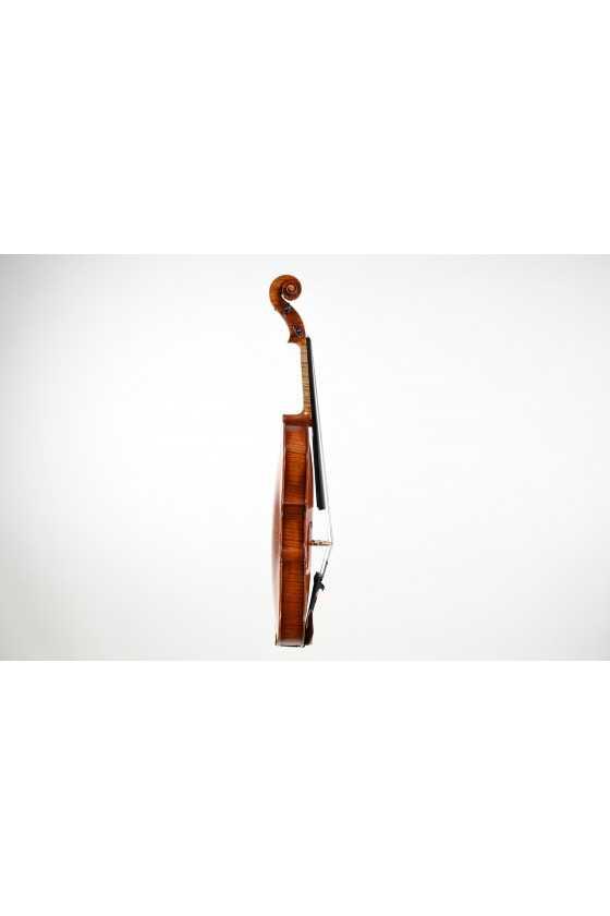 Strad Replica 16 Inch Viola