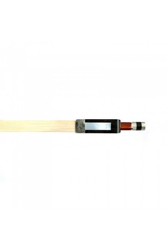 Dorfler Cello Bow - 6a Brazilwood - Basic - Octagonal