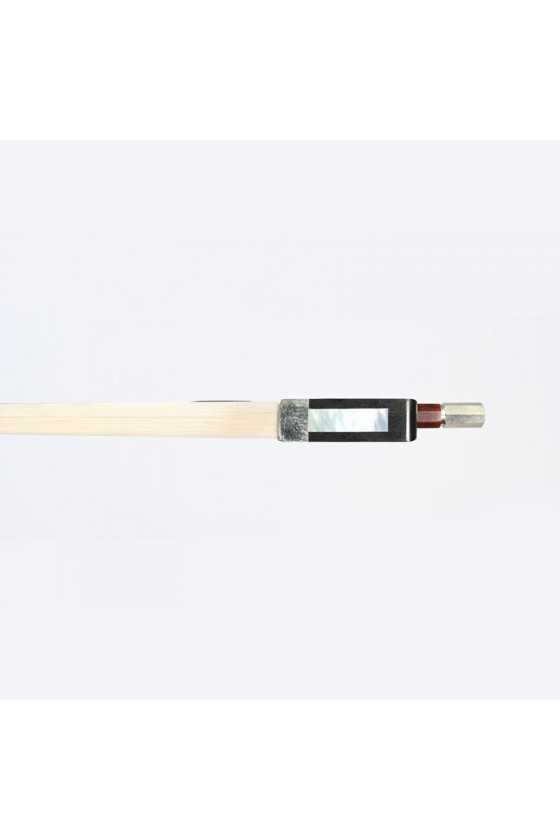Doerfler Cello Bow - 14a Pernambuco Wood - Octagonal