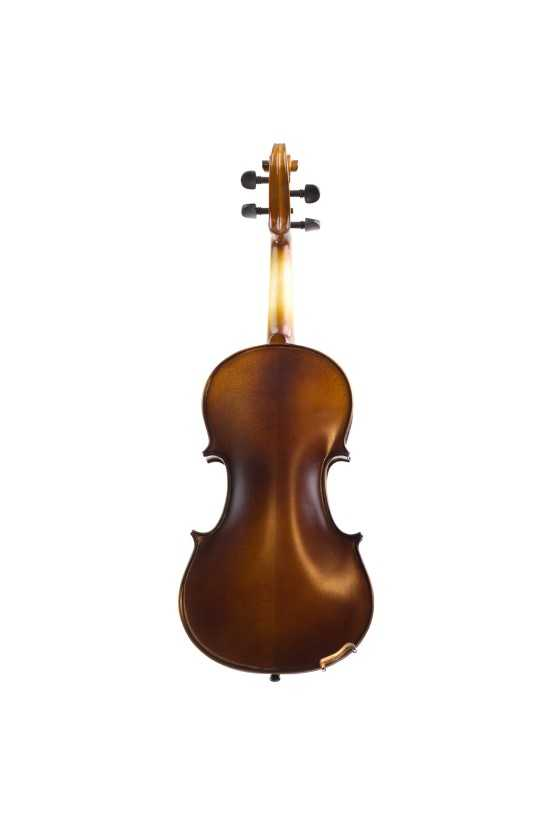Arco Viola from 12 to 14 inches